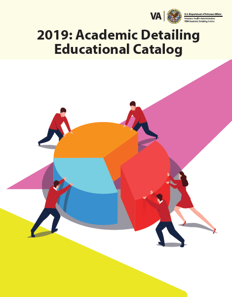 Image of ADS's Educational Material Catalog - Click Here